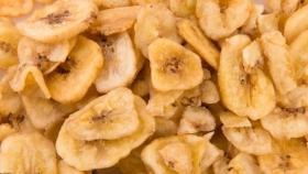 Snacks saludables: ¿Hacia dónde se dirige este segmento alimentario?