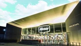 Los 50 años de Supermercados Alvear