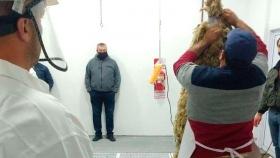 Un frigorífico ovino genera expectativas laborales en el centro de Entre Ríos