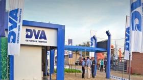 DVA suma certificaciones internacionales a sus nuevas operaciones en Argentina