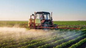 Entidades reclaman por reglas claras en la aplicación de agroquímicos