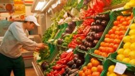 La participación del productor creció un 10 % en el precio final de los alimentos