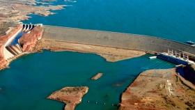 Analizan ampliar las concesiones de las represas