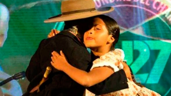 Se realizará de manera virtual la Fiesta Nacional del Chamamé