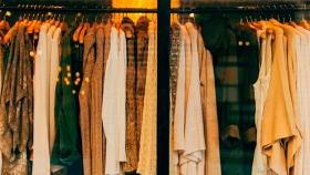La resiliencia empresarial será clave para la moda sostenible en el escenario pos pandemia