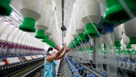 La construcción, el agro y los bienes durables, los motores que aceleran la reactivación económica según el Gobierno