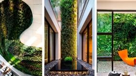 En tu casa: verde para vivir mejor
