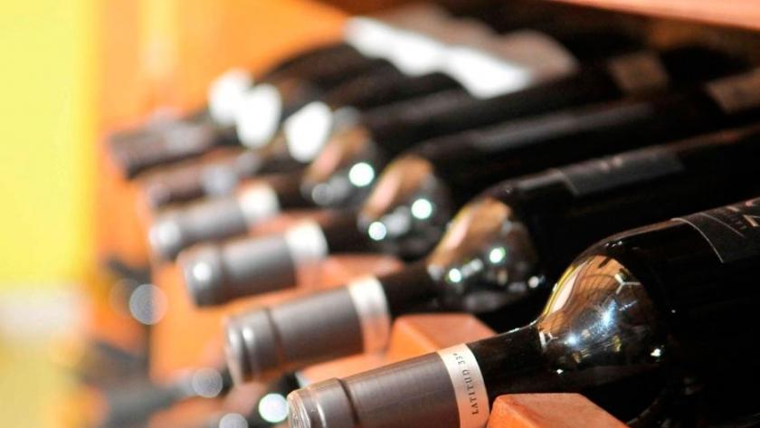 El vino argentino apunta al mercado brasilero
