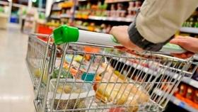 Pese al esfuerzo oficial, alimentos se encarecen por encima de la inflación