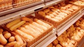 Los panaderos piden cupos mínimos de trigo para garantizar el mercado interno