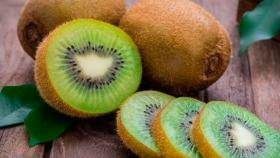 Tucumán presenta condiciones ideales para el cultivo de kiwi