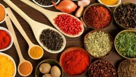 Cómo conservar las especias frescas y con aroma