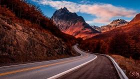 Descubriendo las mejores rutas argentinas