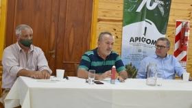 Misiones: empresarios y productores debatieron sobre escenarios del mercado forestal, exportaciones y precios de la materia prima