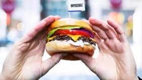 Whe are Meat: la campaña con la que Impossible Foods busca conquistar a los amantes de la carne