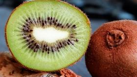 Kiwi, la fruta de mayor potencial productivo de la Argentina