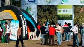 En 2020 la 5ª Feria de Legumbres se hará de manera virtual