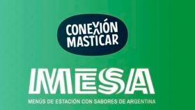 Cocineros del Iberá representan a Corrientes en relevante feria nacional