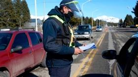 Solo turistas del Alto Valle podrán viajar a Bariloche en la prueba piloto
