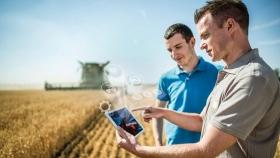 La revolución digital en la agricultura hará más segura la toma de decisiones