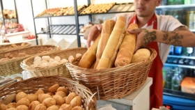 """Tras la suba del pan, CRA acusó a quienes piden intervenir el trigo de """"analfabetismo productivo"""""""