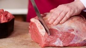 Carne vacuna: los carniceros anticipan que subirán los precios