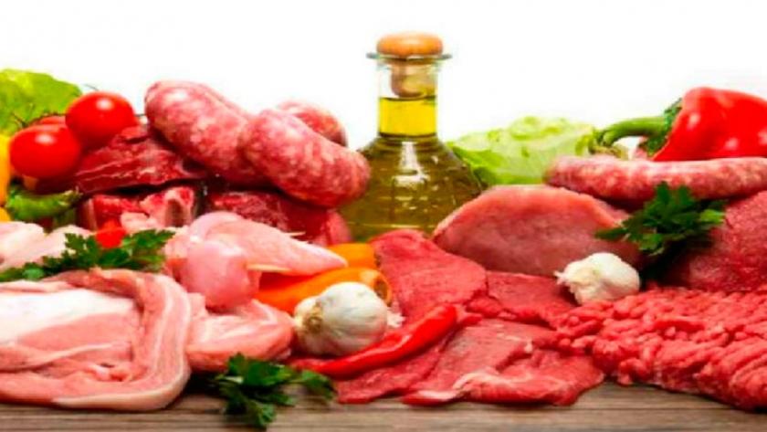 Exportación de productos, subproductos y derivados de origen animal - Certificado sanitario definitivo