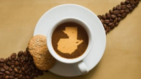 Guatemala anuncia su intención de abandonar la Organización Internacional del Café