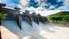 Energía hidráulica: qué es, cómo funciona y ejemplos