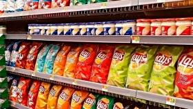 La Ciudad buscará regular la publicidad de alimentos ultraprocesados