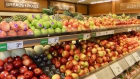 Canadá recibe cientos de solicitudes para el desafío de reducción del desperdicio de alimentos