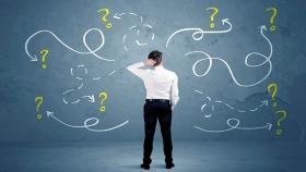Business Intelligence: una herramienta fundamental para las pymes