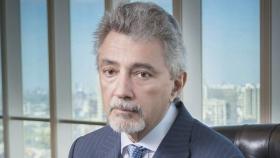 Ezequiel Carballo, la nueva cara visible del Banco Macro