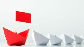 Claves para convertirse en un líder