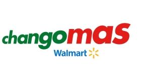 Walmart busca crecer en Chaco y Chubut