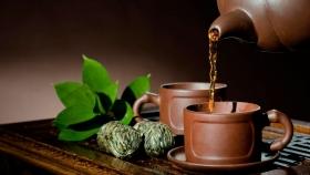 La arriesgada ruta para beber el té más peligrosos del mundo
