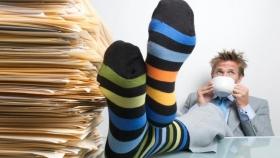 Cómo establecer un balance entre trabajo y descanso que no afecte la productividad