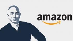Jeff Bezos deja de ser el CEO de Amazon