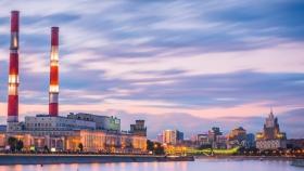 ¿Cuál es el futuro climático de Rusia a medida que la UE avanza hacia una economía baja en carbono?