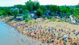 Promulgan la Ley de Turismo con ayudas para prestadores y bono para viajeros