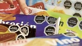Tironeos por el etiquetado frontal de alimentos: Mientras Diputados demora el tratamiento del tema, el Ejecutivo amaga con impulsar un proyecto alternativo