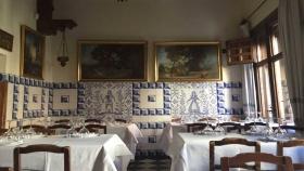 Restaurantes que persisten en el tiempo