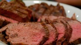 Las microalgas ganan terreno en el campo de las carnes alternativas