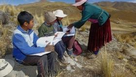 'Habilidades digitales', impulsan conectividad en poblaciones rurales latinoamericanas