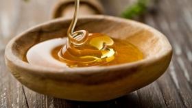 Certificación a operadores de miel orgánica ubicados en la provincia de Entre Ríos