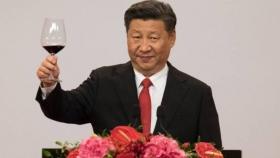 Qué está pasando realmente en China que sigue importando productos agroindustriales como si fuese el fin del mundo?
