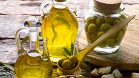 Aseguran que el aceite de oliva ayuda a prevenir el cáncer de mama