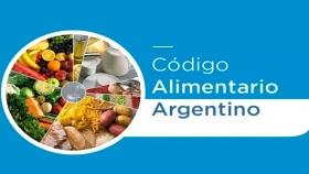 El CAA presentó la: Estrategia de Reactivación Agroindustrial Exportadora, Inclusiva, Sustentable y Federal