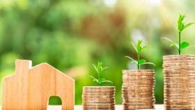 Bioeconomía, una oportunidad para el desarrollo sostenible de Argentina