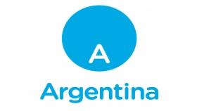 La nueva Marca País Argentina convoca a empresas para que la representen